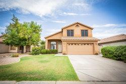 Photo of 1148 N Seton Avenue, Gilbert, AZ 85234 (MLS # 6111508)