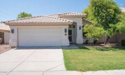 Photo of 3137 E Oraibi Drive, Phoenix, AZ 85050 (MLS # 6111513)