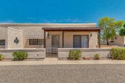 Photo of 317 E Lancaster Court, Florence, AZ 85132 (MLS # 6111524)