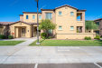 Photo of 250 W Queen Creek Road, Unit 213, Chandler, AZ 85248 (MLS # 6111535)