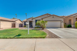 Photo of 15829 W Apache Street, Goodyear, AZ 85338 (MLS # 6111568)