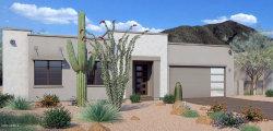 Photo of 3762X N Hidden Valley Drive, Cave Creek, AZ 85331 (MLS # 6111579)