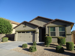 Photo of 7575 W Andrea Drive, Peoria, AZ 85383 (MLS # 6111586)