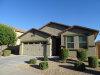Photo of 7575 W Andrea Drive, Peoria, AZ 85383 (MLS # 6111586)