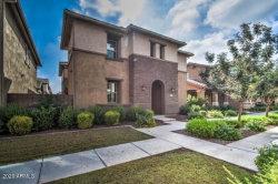 Photo of 1022 S Storment Lane, Gilbert, AZ 85296 (MLS # 6111599)