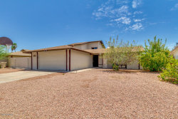 Photo of 5521 W Alice Avenue, Glendale, AZ 85302 (MLS # 6111616)