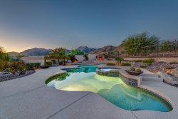 Photo of 13829 E Yucca Street, Scottsdale, AZ 85259 (MLS # 6111629)
