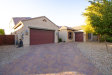 Photo of 16044 W Harvard Street, Goodyear, AZ 85395 (MLS # 6111630)