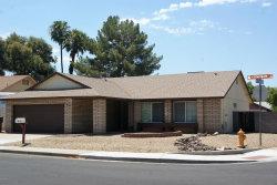 Photo of 2019 W Silvergate Drive, Chandler, AZ 85224 (MLS # 6111632)
