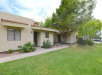 Photo of 420 E Bruce Avenue, Unit C, Gilbert, AZ 85234 (MLS # 6111649)