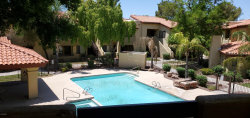 Photo of 7008 E Gold Dust Avenue, Unit 204, Paradise Valley, AZ 85253 (MLS # 6111652)