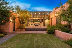 Photo of 5600 N Camino Del Contento --, Paradise Valley, AZ 85253 (MLS # 6111658)