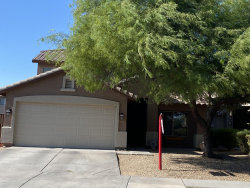 Photo of 11314 W Buchanan Street, Avondale, AZ 85323 (MLS # 6111661)