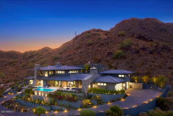 Photo of 6850 N 39th Place, Paradise Valley, AZ 85253 (MLS # 6111672)