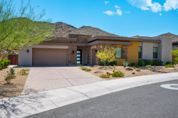 Photo of 14176 N Territory Trail, Fountain Hills, AZ 85268 (MLS # 6111674)