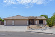 Photo of 2502 N 106th Avenue, Avondale, AZ 85392 (MLS # 6111702)
