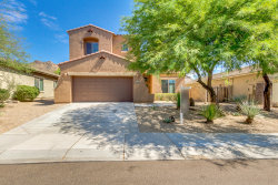 Photo of 8444 W Alyssa Lane, Peoria, AZ 85383 (MLS # 6111708)