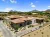 Photo of 8900 E Sands Drive, Scottsdale, AZ 85255 (MLS # 6111713)