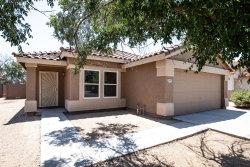 Photo of 5703 E Flossmoor Avenue, Mesa, AZ 85206 (MLS # 6111719)