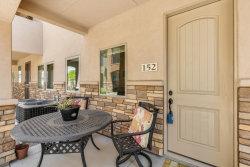Photo of 2821 S Skyline Drive, Unit 152, Mesa, AZ 85212 (MLS # 6111720)