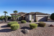 Photo of 15039 W Double Tree Way, Surprise, AZ 85374 (MLS # 6111733)