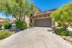 Photo of 19700 N 76th Street, Unit 2196, Scottsdale, AZ 85255 (MLS # 6111742)