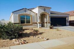 Photo of 41821 W Rosa Drive, Maricopa, AZ 85138 (MLS # 6111744)