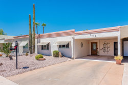 Photo of 7638 E Thornwood Drive, Scottsdale, AZ 85251 (MLS # 6111751)