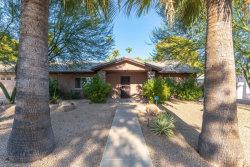 Photo of 12411 N 57th Street, Scottsdale, AZ 85254 (MLS # 6111755)