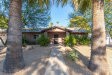 Photo of 12411 N 57th Street, Scottsdale, AZ 85254 (MLS # 6111755)
