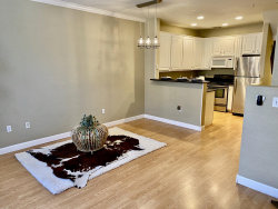 Photo of 4465 E Paradise Village Parkway, Unit 1189, Phoenix, AZ 85032 (MLS # 6111793)