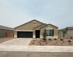 Photo of 8444 W Pleasant Oak Way, Florence, AZ 85132 (MLS # 6111799)
