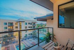 Photo of 7300 E Earll Drive, Unit 4013, Scottsdale, AZ 85251 (MLS # 6111803)
