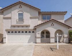 Photo of 8882 E Garden Drive, Scottsdale, AZ 85260 (MLS # 6111810)