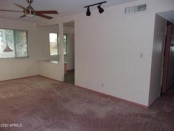 Photo of 8211 E Garfield Street, Unit J213, Scottsdale, AZ 85257 (MLS # 6111812)