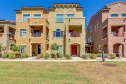 Photo of 240 W Juniper Avenue, Unit 1080, Gilbert, AZ 85233 (MLS # 6111816)