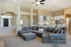 Photo of 23909 N 77th Way, Scottsdale, AZ 85255 (MLS # 6111823)