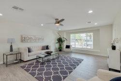 Photo of 8530 E Rancho Vista Drive, Scottsdale, AZ 85251 (MLS # 6111841)