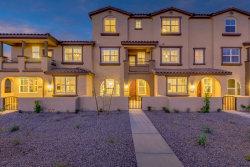 Photo of 1255 N Arizona Avenue, Unit 1359, Chandler, AZ 85225 (MLS # 6111850)
