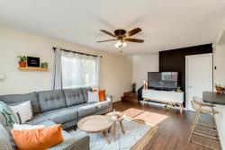 Photo of 8129 E Glenrosa Avenue, Scottsdale, AZ 85251 (MLS # 6111858)