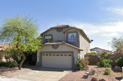 Photo of 4023 W Rose Garden Lane, Glendale, AZ 85308 (MLS # 6111861)