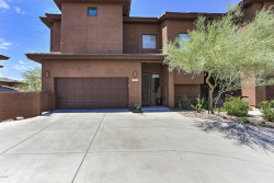 Photo of 16323 E Ridgeline Drive, Fountain Hills, AZ 85268 (MLS # 6111867)