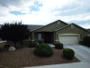Photo of 4211 N Providence Road, Prescott Valley, AZ 86314 (MLS # 6111876)