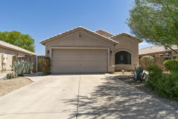 Photo of 9927 N 94th Avenue, Peoria, AZ 85345 (MLS # 6111878)