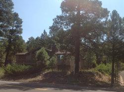 Photo of 4500 E Coldstream Lane, Flagstaff, AZ 86004 (MLS # 6111892)