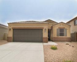Photo of 36823 W Maddaloni Avenue, Maricopa, AZ 85138 (MLS # 6111898)