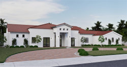 Photo of 6427 E Mountain View Road, Paradise Valley, AZ 85253 (MLS # 6111939)