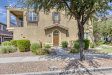 Photo of 4726 E Red Oak Lane, Unit 101, Gilbert, AZ 85297 (MLS # 6111991)