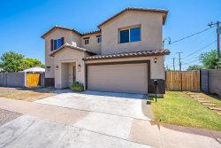 Photo of 6011 W Lamar Road, Glendale, AZ 85301 (MLS # 6112013)