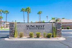 Photo of 9334 E Keats Avenue, Mesa, AZ 85209 (MLS # 6112101)